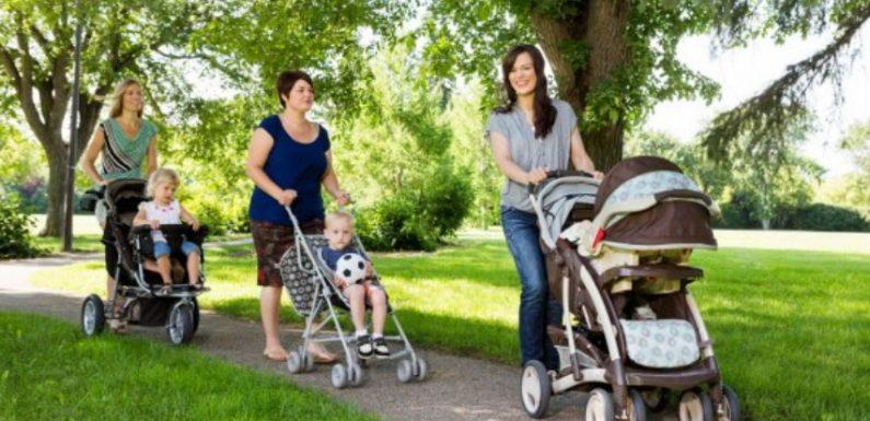 Как приобрести качественные детские вещи из Европы?