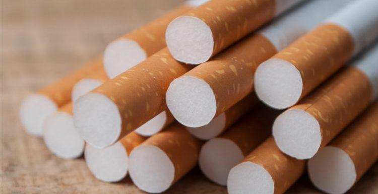 Где заказать качественные и недорогие сигареты в Украине?