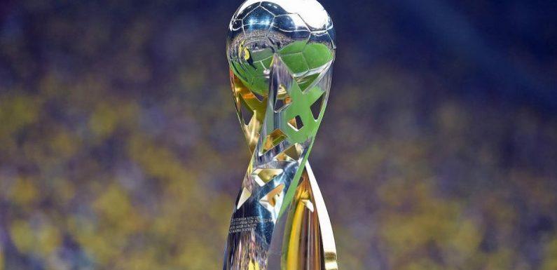 Ставки на Суперкубок Германии по футболу