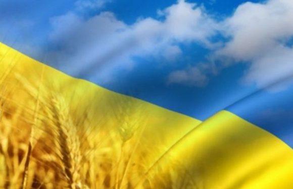Стало відомо, як в Свесі планують відзначати День державного прапору та День Незалежності