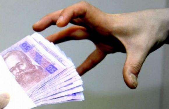 Ямпільчанку засудили за крадіжку в Кропивницькому