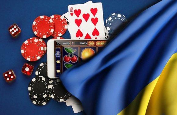 Рейтинг казино Украины на деньги