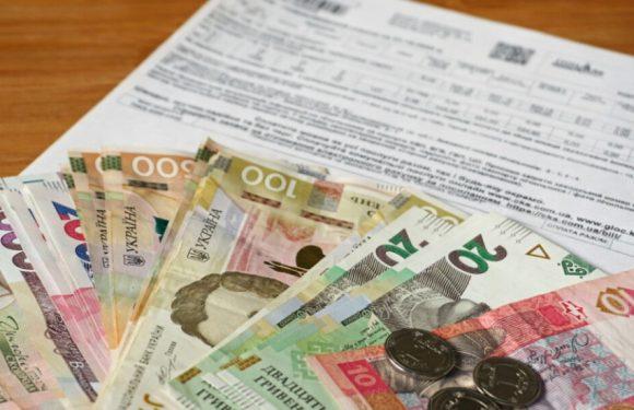 Свеський насосний завод вимушений через суд стягувати з свесян заборгованість за послуги ЖКГ