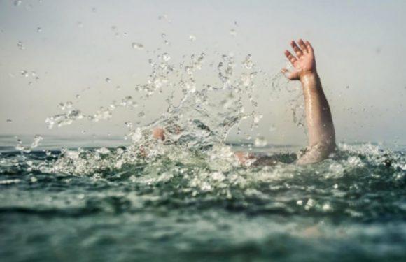 Сумні підсумки літа. Цього року в Ямпільській громаді потонуло троє людей