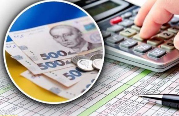 В Дружбі 107 приватних підприємців поповнюють міський бюджет майже на 2 мільйона гривень