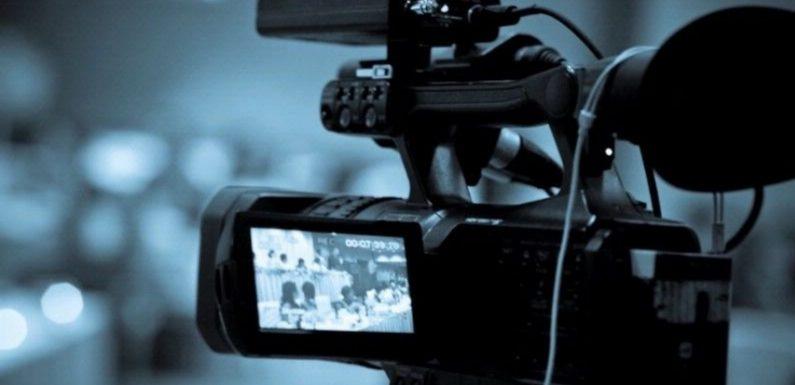 Відеопродакшн — відео, необхідне багатьом компаніям