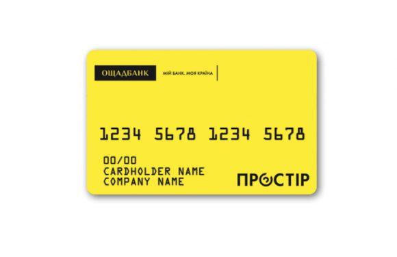Багатодітна матір з Дружби вчинила крадіжку банківської картки, щоб прогодувати дітей