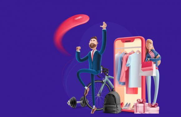 Оплата частинами від frisbee.ua: не відкладайте потрібні покупки на потім!
