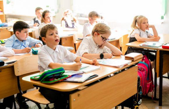 Рада ухвалила закон про середню освіту: як зміниться навчання в школі