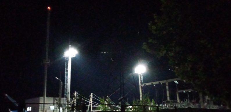 🔴 Які ямпільські вулиці залишаться без електроенергії на поточному тижні?