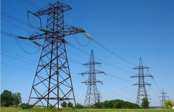 🔴 У план відключень електроенергії на наступний тиждень потрапили 30 ямпільських вулиць та провулків