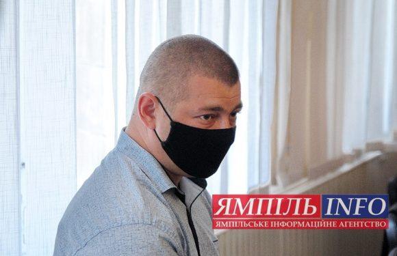 🔴 🎙 Андрій Фінашко: відсутність маски – найпоширеніше порушення вимог карантину