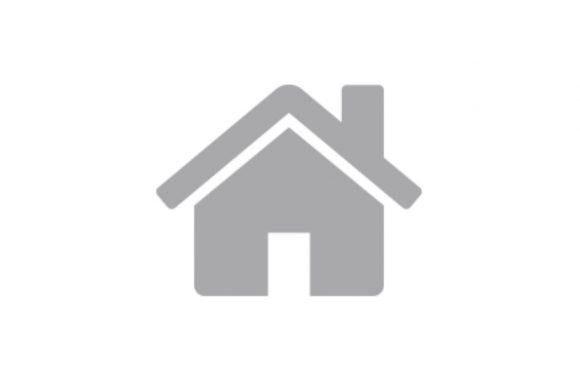 Обміняю будинок на однокімнатну квартиру в Ямполі