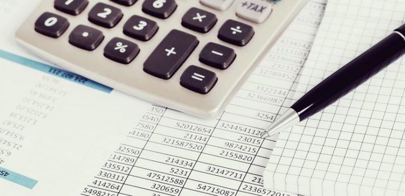 Ямпільська ОТГ отримала 2,6 мільйона вільного залишку з бюджету колишнього Ямпільського району