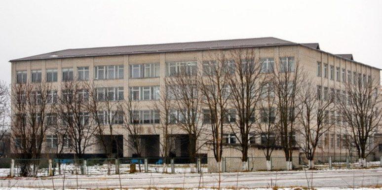 Учні всіх шкіл Ямпільської ОТГ до понеділка навчатимуться дистанційно