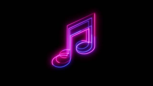 smoservice.media: продвижение треков, музыки, артистов и клипов