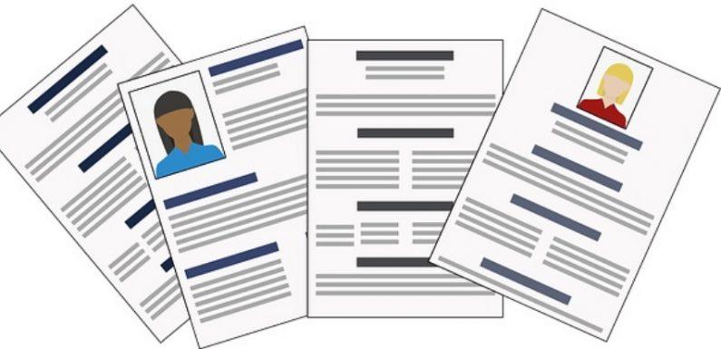 Пропонують роботу: протягом березня Ямпільська селищна рада оголосила три конкурси на заміщення вакантних посад