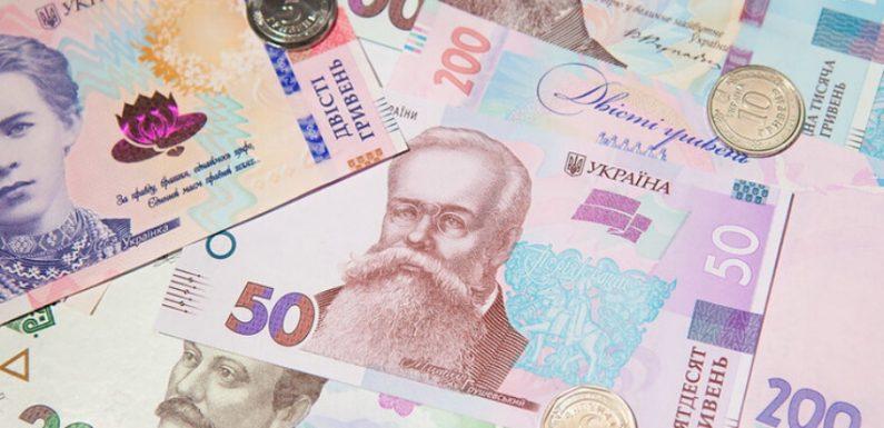 У січні-лютому Ямпільська громада отримала на 600 тисяч менше доходів ніж торік, – Департамент фінансів Сумської ОДА