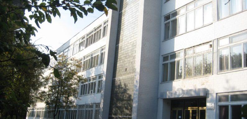 """""""Свесский насосный завод"""" получил убыток в размере 13 млн грн"""