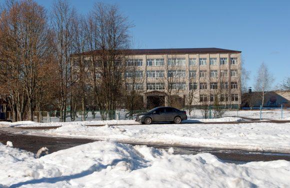 Ямпільська ЗОШ №2 увійшла до числа 10 шкіл Сумщині, які братимуть участь у «Освітньому хакатоні»