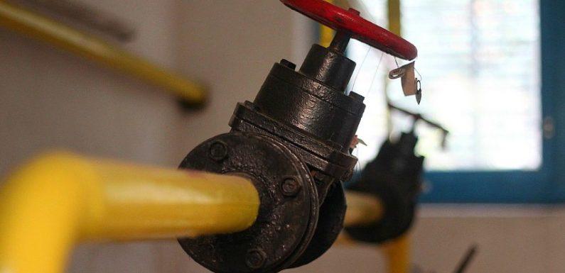 Заклади освіти Ямпільської громади накопили півмільйонні борги за природній газ