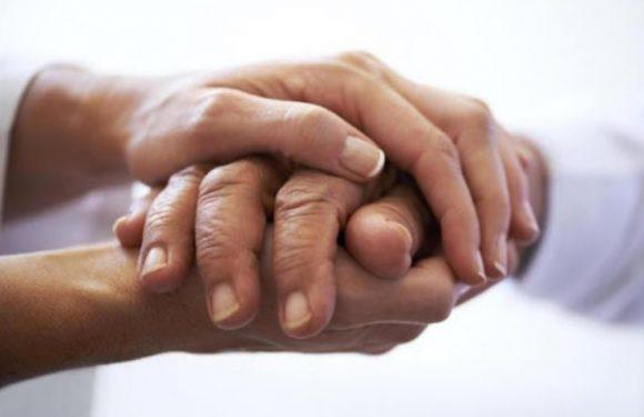 В Ямпільському територіальному центрі надання соціальних послуг відбудеться скорочення посад