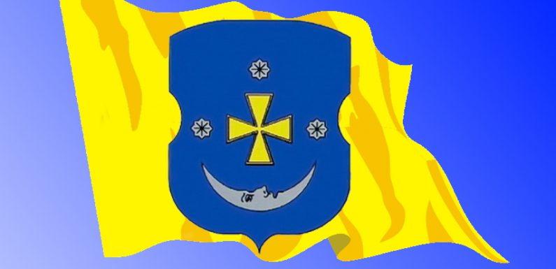 П'ять гербів Ямполя: якими є справжні символи нашого селища