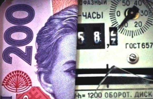 З відділу освіти, молоді та спорту Ямпільської селищної ради стягнули ще 163 тисячі гривень боргів за електроенергію
