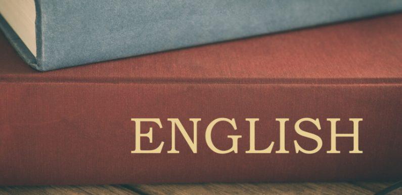 Всегда ли нужно использовать артикли в английском?