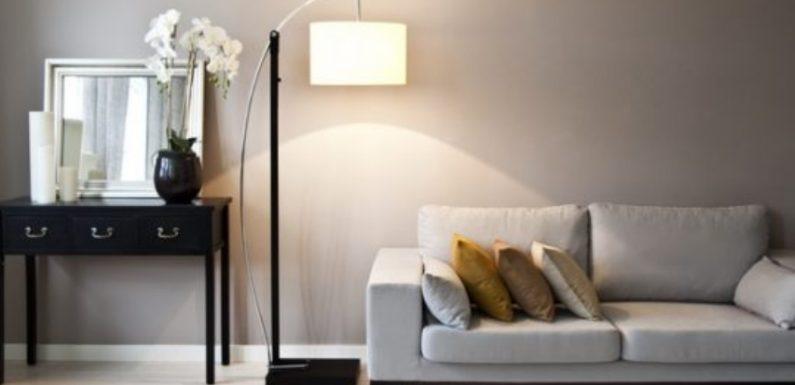Brille: лучшие люстры, светильники, бра и торшеры для вашего уюта