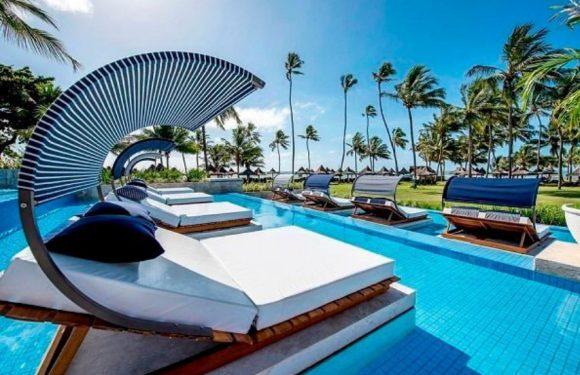 Як знайти гарячі тури на найпопулярніші курорти світу?