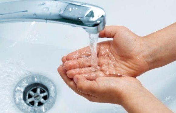 В Ямполі розпочалась процедура обговорення нових тарифів на водопостачання та водовідведення
