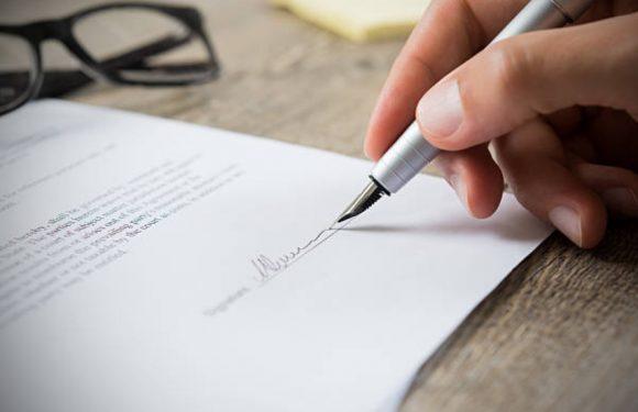 Договір оренди ставка в с. Паліївка продовжили на 10 років