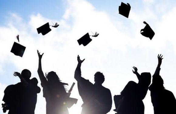 Освіта за кордоном для Ваших дітей – освітні програми від Educat