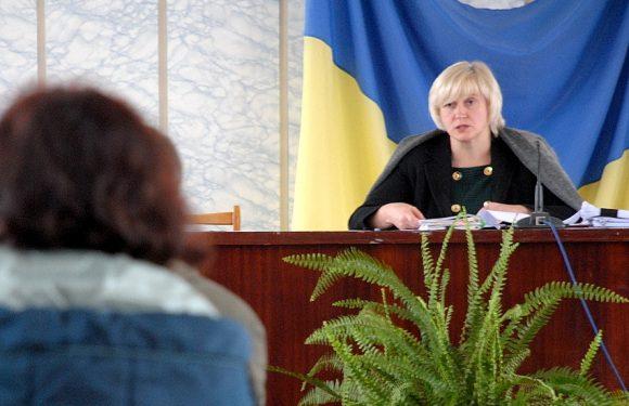 Ямпільська селищна рада виділила 25 тисяч гривень на облаштування «активного парку»