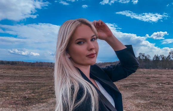 Юна мешканка Дружби стала переможницею обласного етапу конкурсу «Творчі канікули»
