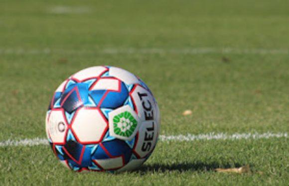 ФК «Дружба» поступився в Конотопі та опустився на 3 місце турнірної таблиці
