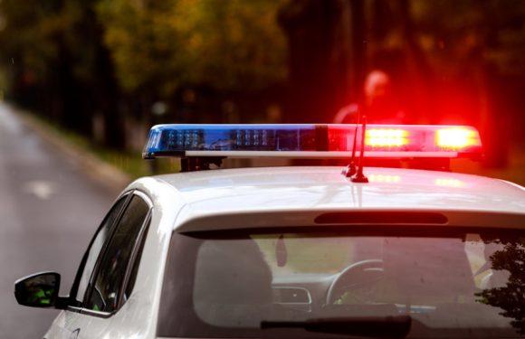 Свесянин двічі за тиждень попався поліцейським на керуванні мотоциклом у стані алкогольного сп'яніння
