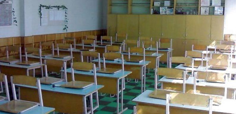 З наступного тижня більшість шкіл та дитячих садочків Сумської області можуть бути закриті на карантин, – голова Сумської облдержадміністрації