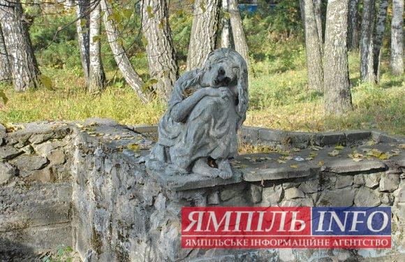 Горе-художники знову побували на станції юннатів