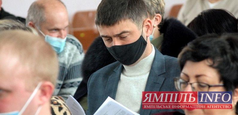 «Де тут дерибан?». Віталій Бойко відповів на звинувачення Олександра Косенка