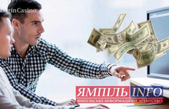 Як заробити гроші в інтернеті?
